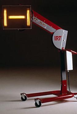Инфракрасные сушки IRT–300