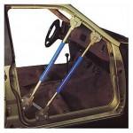 art. 100 Фиксатор проемов для кузовного ремонта