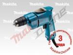Дрель Makita 6510 LVR (6510LVR)