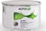 Шпатлевка AUTOLUX Soft
