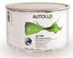 Шпатлевка AUTOLUX Glass