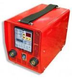 Аппарат для кузовного ремонта автомобилей TECNA 3464