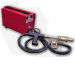 Споттер для кузовного ремонта автомобилей TECNA 3460N
