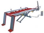 RHONE - Стапель кузовной для восстановления геометрии кузова RH01N.3800