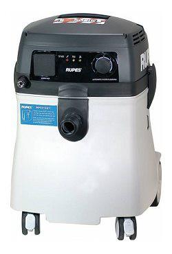 Пылесос с автоматической очисткой фильтра S 145EPL (для электро- и пневмоинструмента)