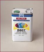 Растворитель умеренный D807