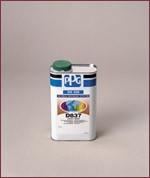 D837Очиститель спиртосодержащий