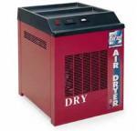 Осушители воздуха для компрессора
