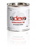 Шовный герметик для нанесения кистью Radexseal BS art. 210027