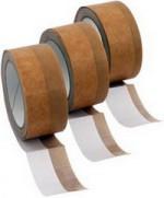 TMA Tape- Подъёмная маскирующая лента RADEX