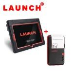 Сканер Launch X431 PRO 3