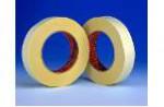 3M™ Scotch® Высокотемпературная маскирующая лента 2836