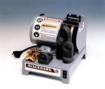 Станок, машинка для заточки фрез Roken 1000 BST1000K