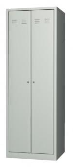Шкафы гардеробные  WR-11