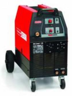 Сварочный полуавтомат BRAVO MIG 2540/T